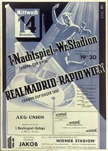 k-1956_1114_R_Real_Plakat