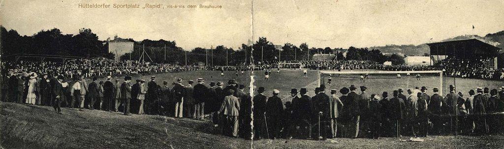 k-Pfarrwiese_1912