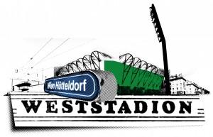 weststadion_logo