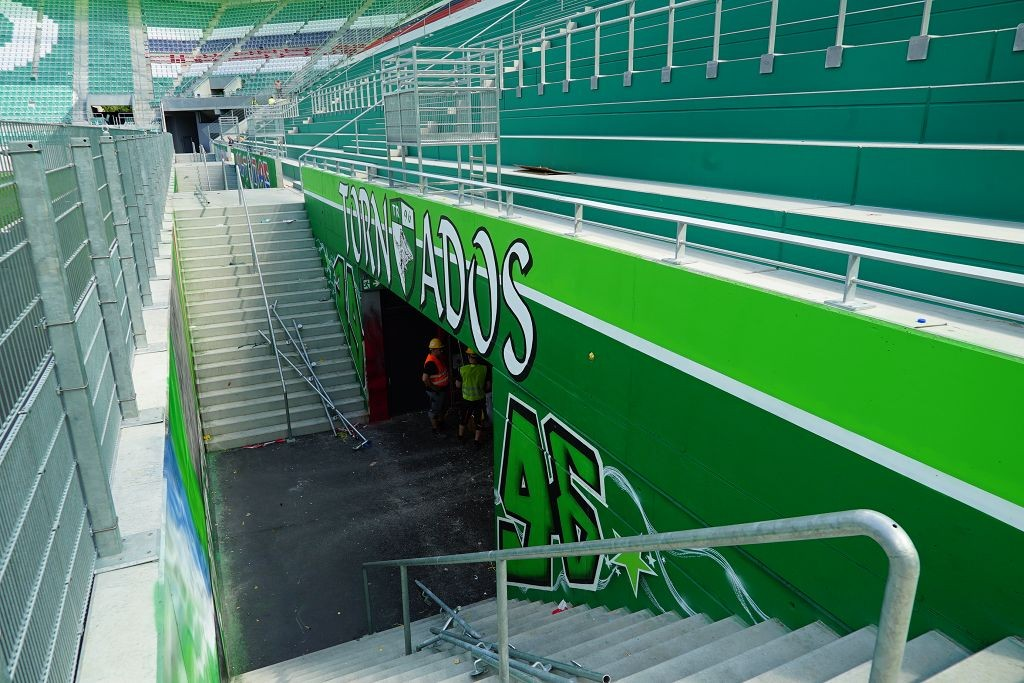 Graffiti_Weststadion (10)