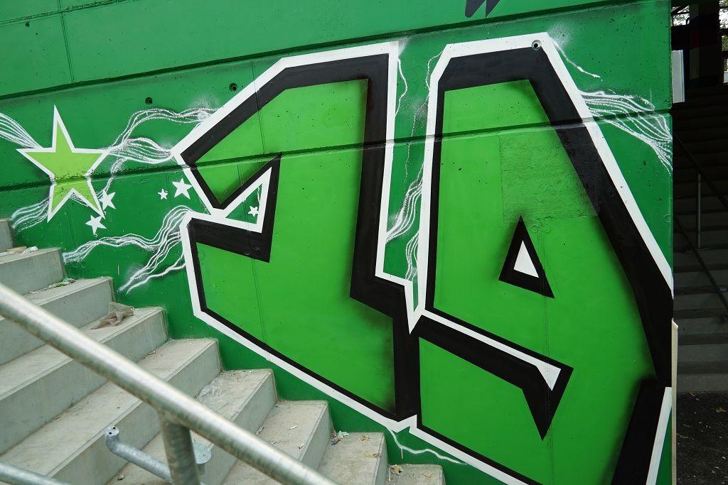 Graffiti_Weststadion (11)