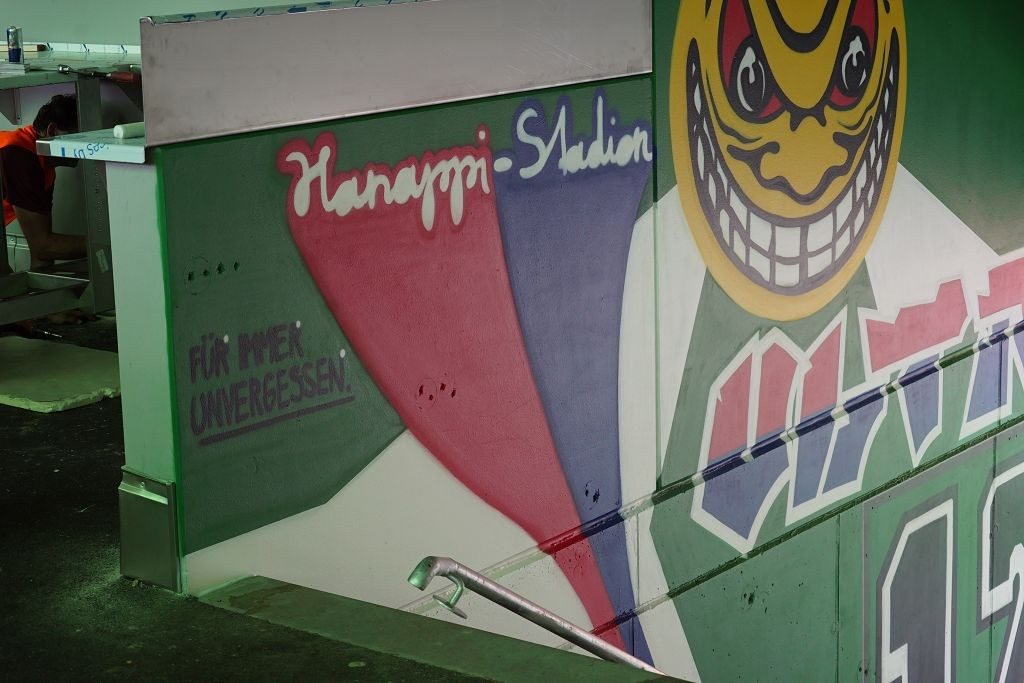 Graffiti_Weststadion (15)