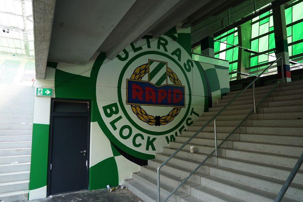 Graffiti_Weststadion (16)