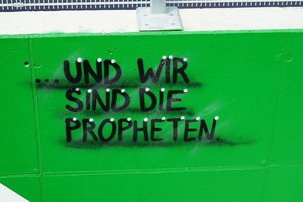 Graffiti_Weststadion (19)