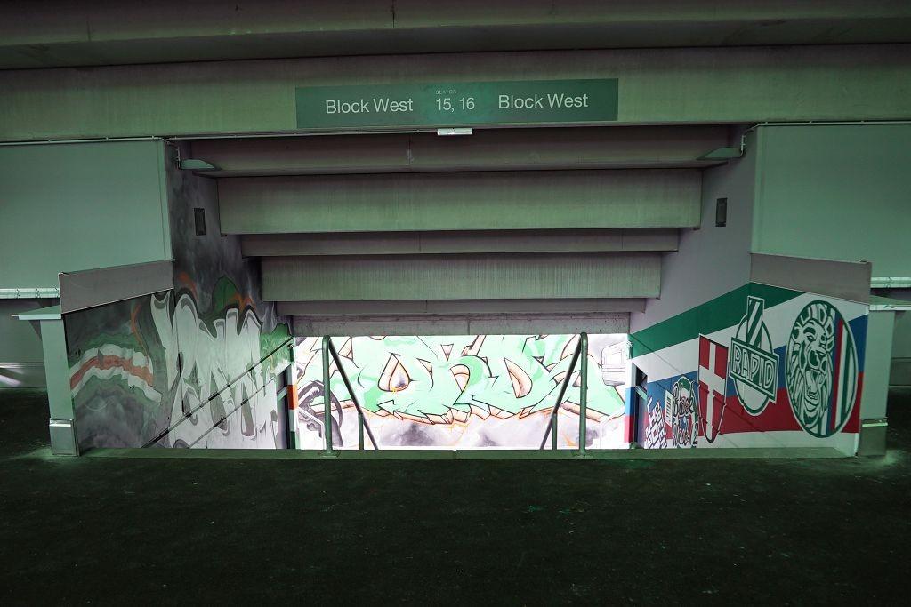 Graffiti_Weststadion (24)