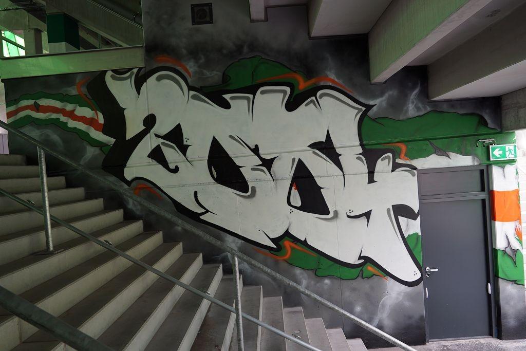 Graffiti_Weststadion (25)