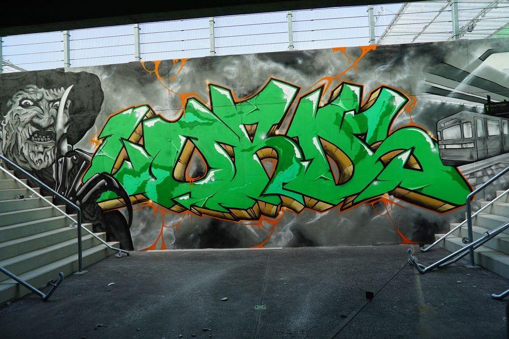 Graffiti_Weststadion (27)