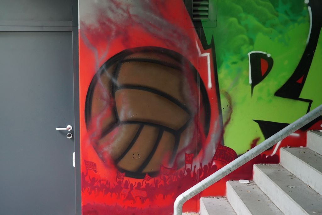 Graffiti_Weststadion (3)