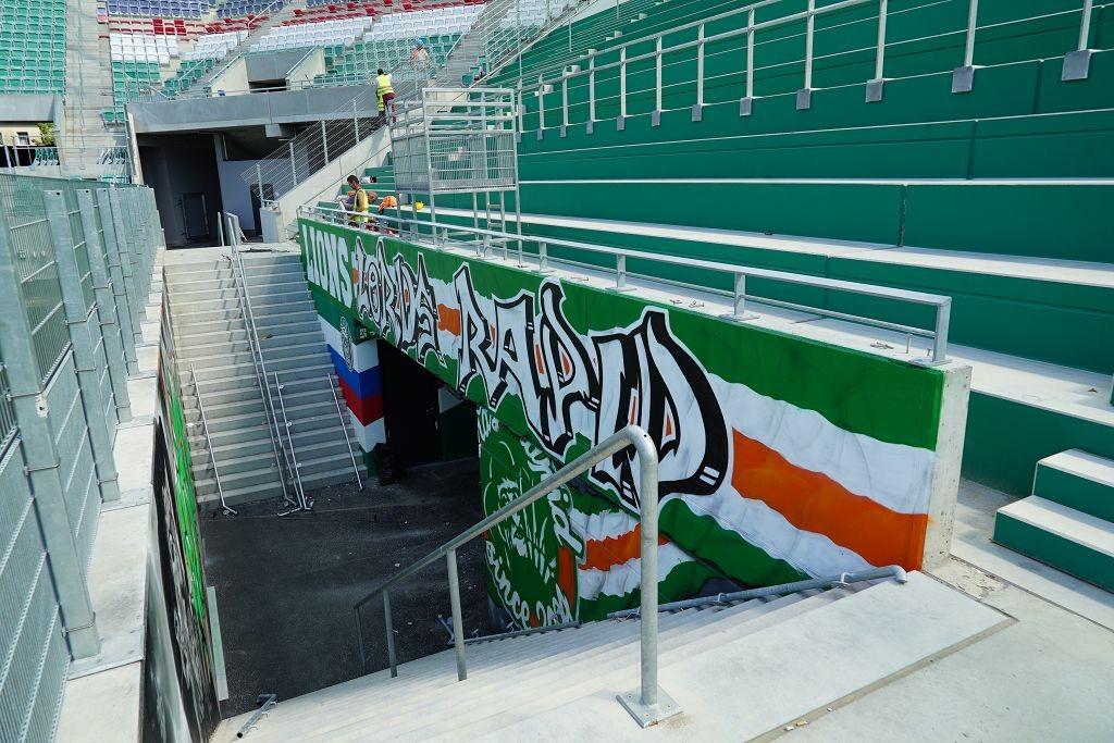 Graffiti_Weststadion (31)