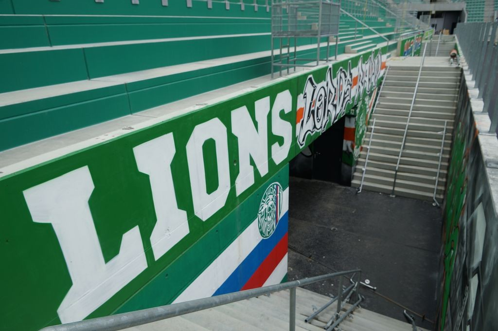 Graffiti_Weststadion (32)