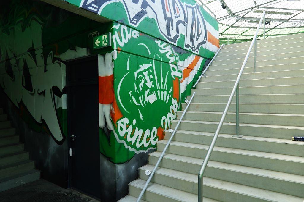 Graffiti_Weststadion (34)