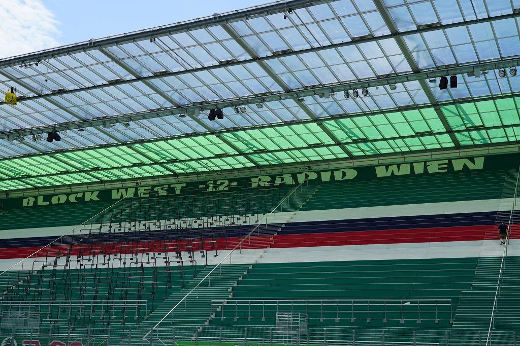 Graffiti_Weststadion (36)