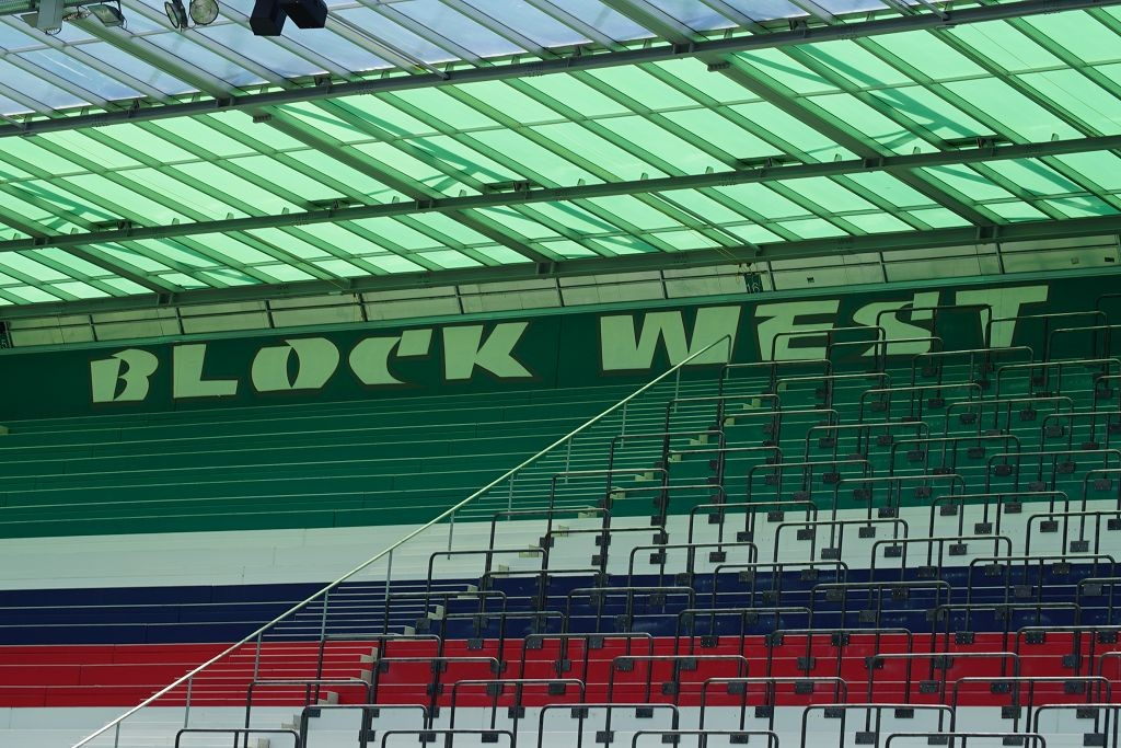 Graffiti_Weststadion (37)