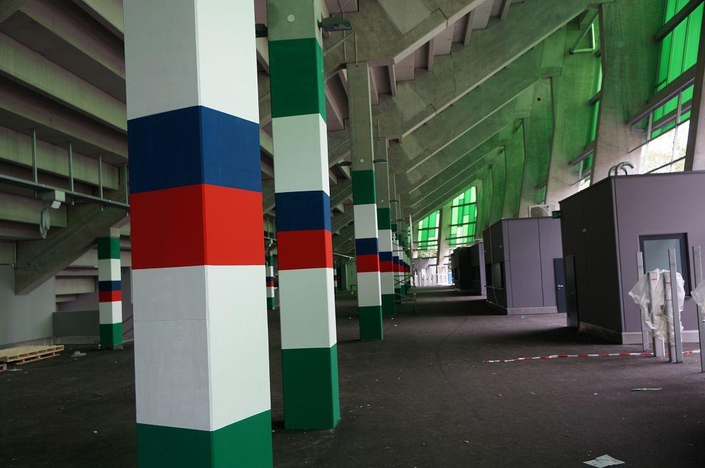 Graffiti_Weststadion (40)