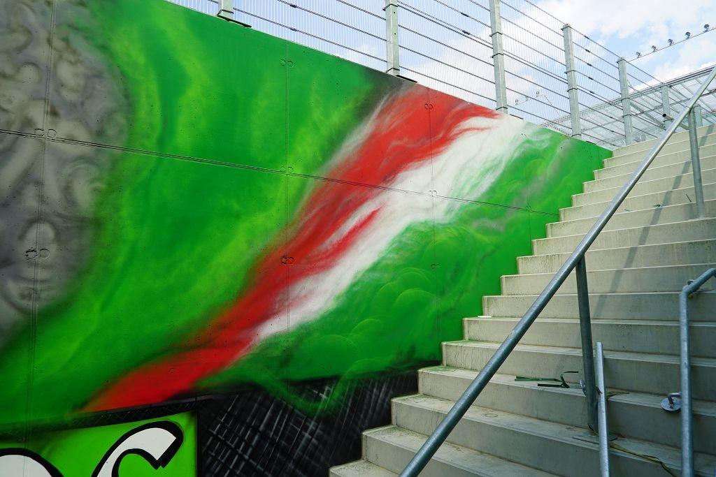 Graffiti_Weststadion (7)
