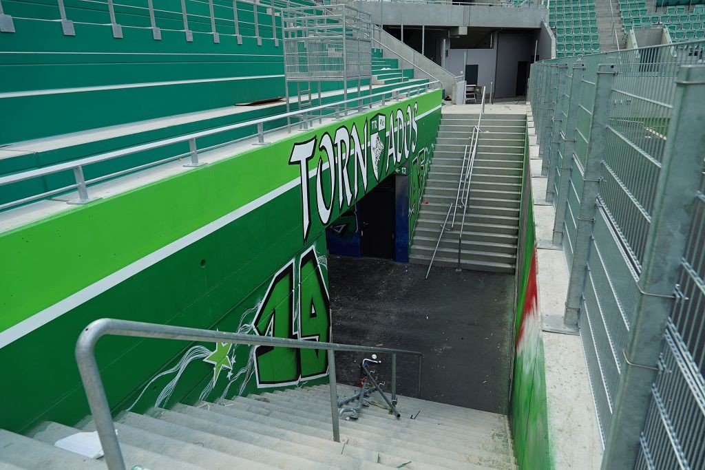 Graffiti_Weststadion (9)