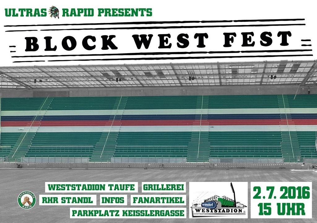 k-2016_07_02_Block_West_Fest_01