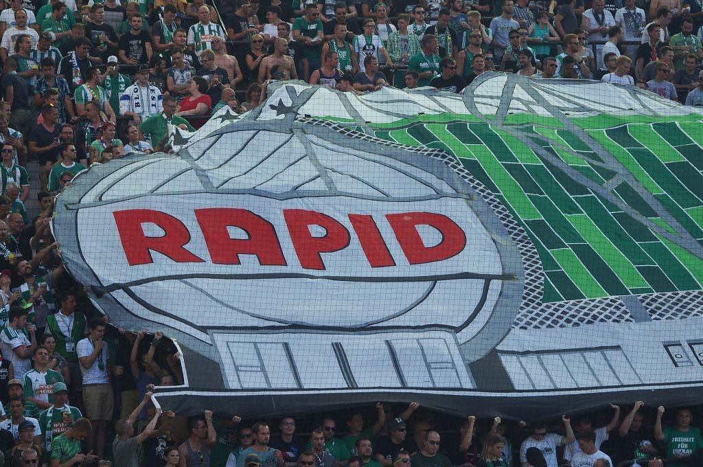 k-2016_08_28_Rapid-Salzburg_14