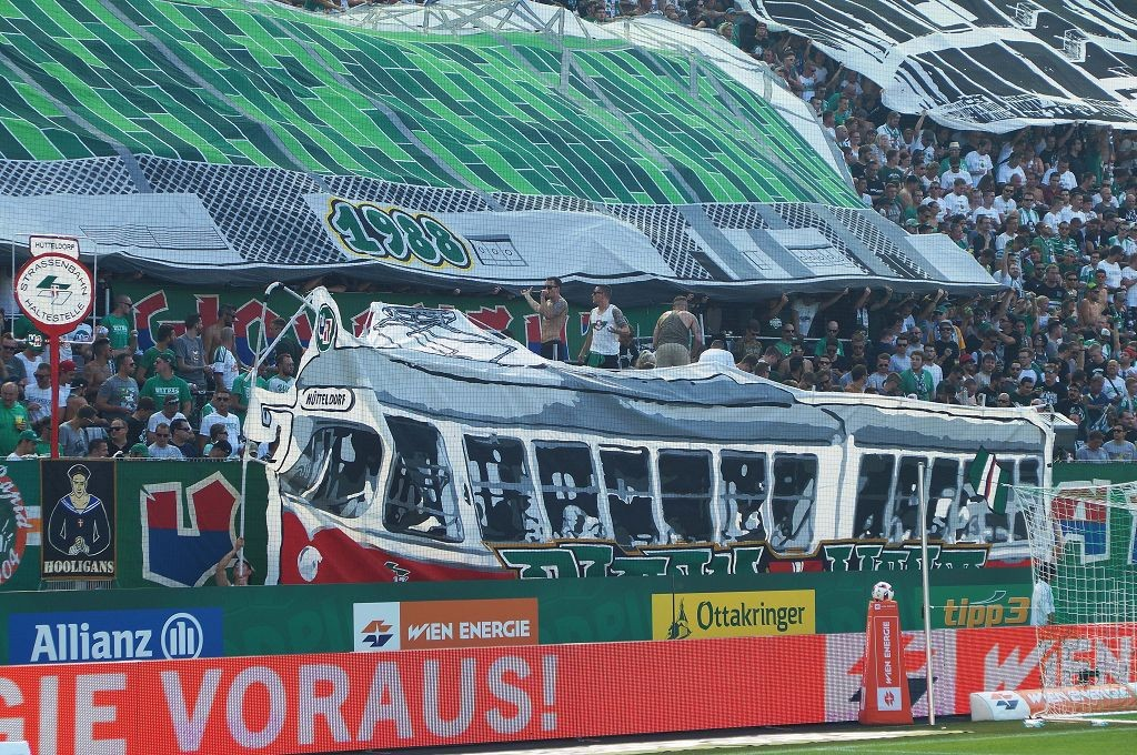 k-2016_08_28_Rapid-Salzburg_18