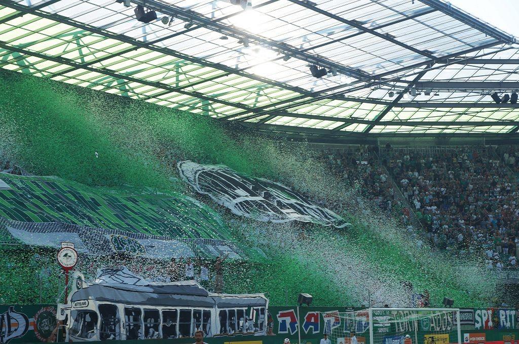 k-2016_08_28_Rapid-Salzburg_26