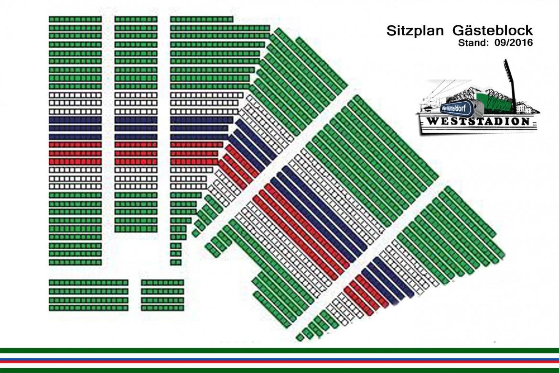 Sitzplan_Gaesteblock_Weststadion