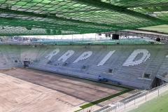 Weststadion_1