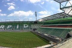 Weststadion_14