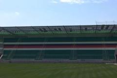 Weststadion_16