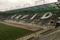 Weststadion_2