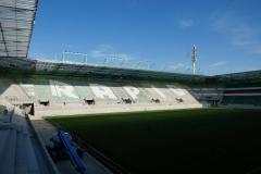 Weststadion_8
