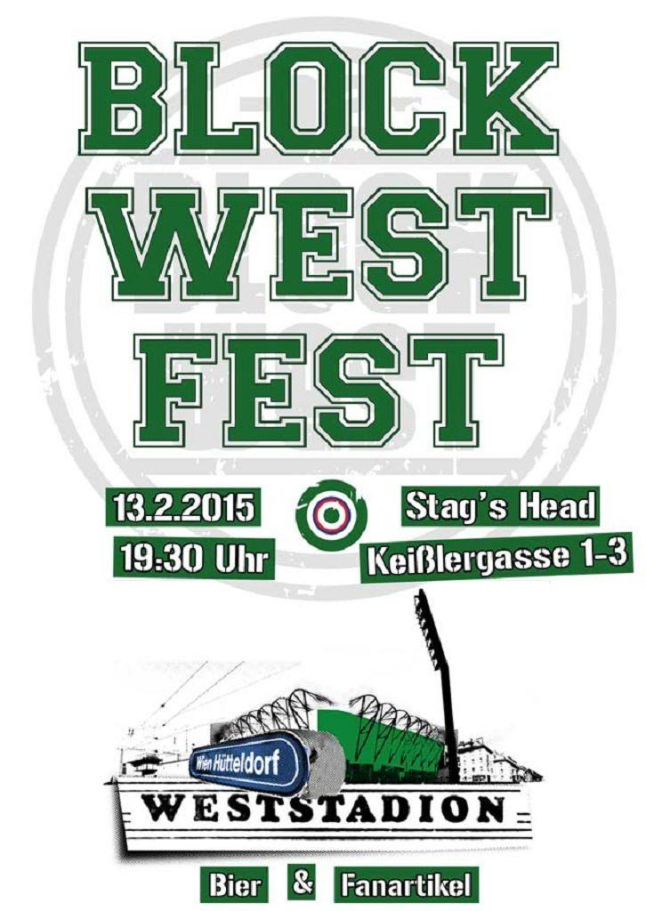 k-2015_02_13_Block_West_Fest_00