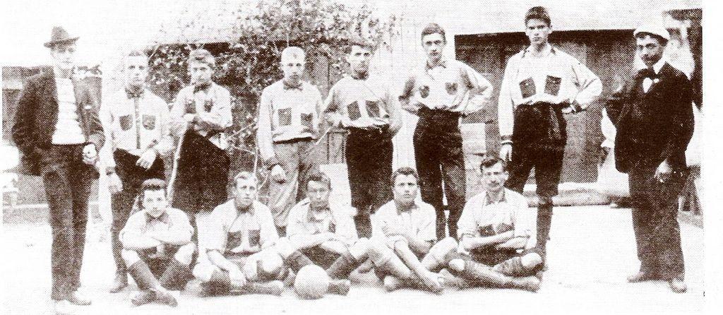 k-1898_Mannschaft