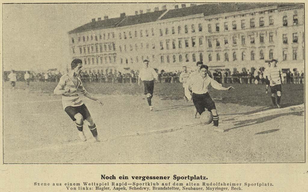 k-1903_1910_Spielszene_Rudolfsheim_2