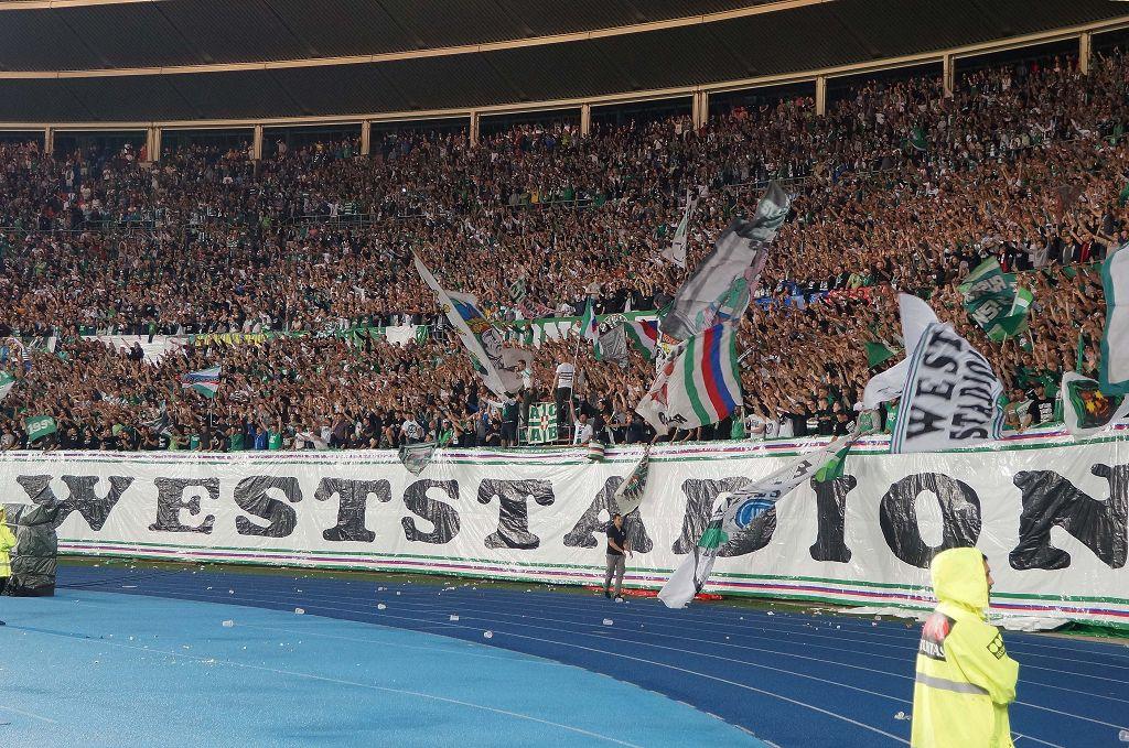 k-2015_07_29_Rapid-Ajax_Amsterdam_70