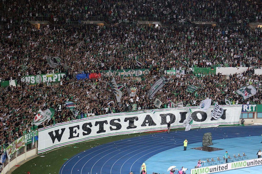 k-2015_07_29_Rapid-Ajax_Amsterdam_73