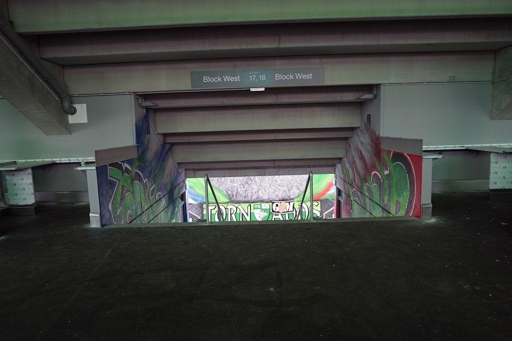 Graffiti_Weststadion (1)