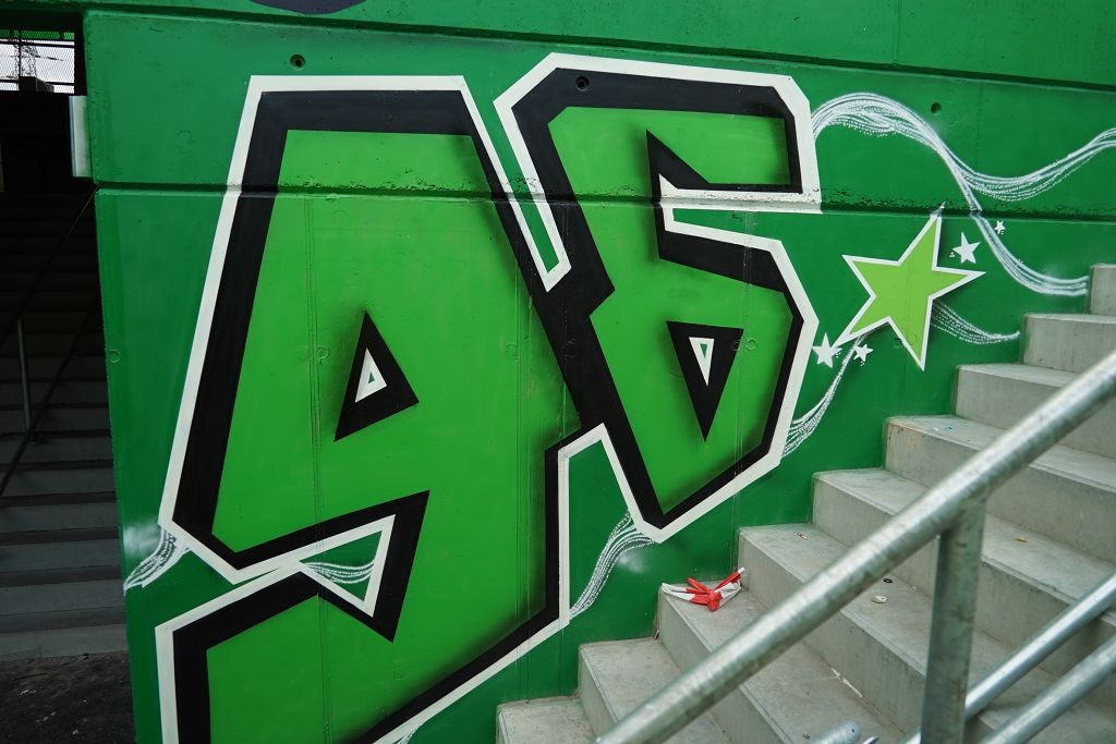 Graffiti_Weststadion (12)