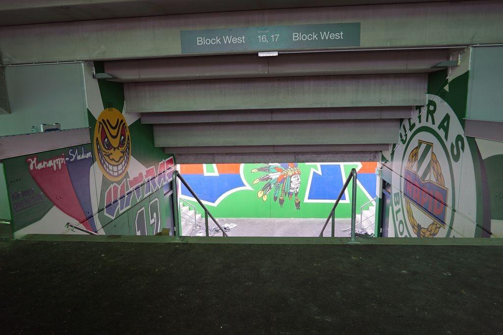 Graffiti_Weststadion (13)