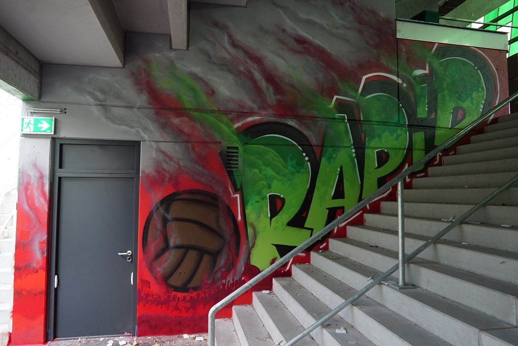 Graffiti_Weststadion (2)