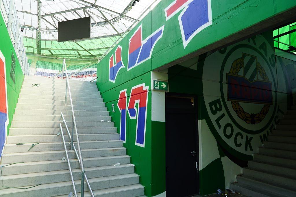 Graffiti_Weststadion (22)