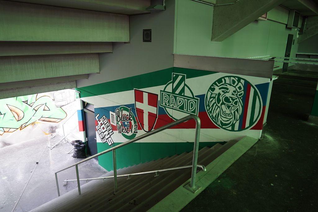 Graffiti_Weststadion (26)