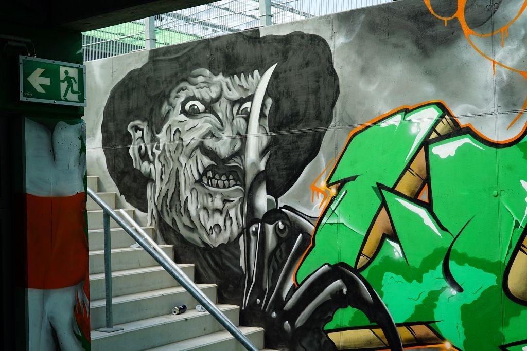 Graffiti_Weststadion (28)
