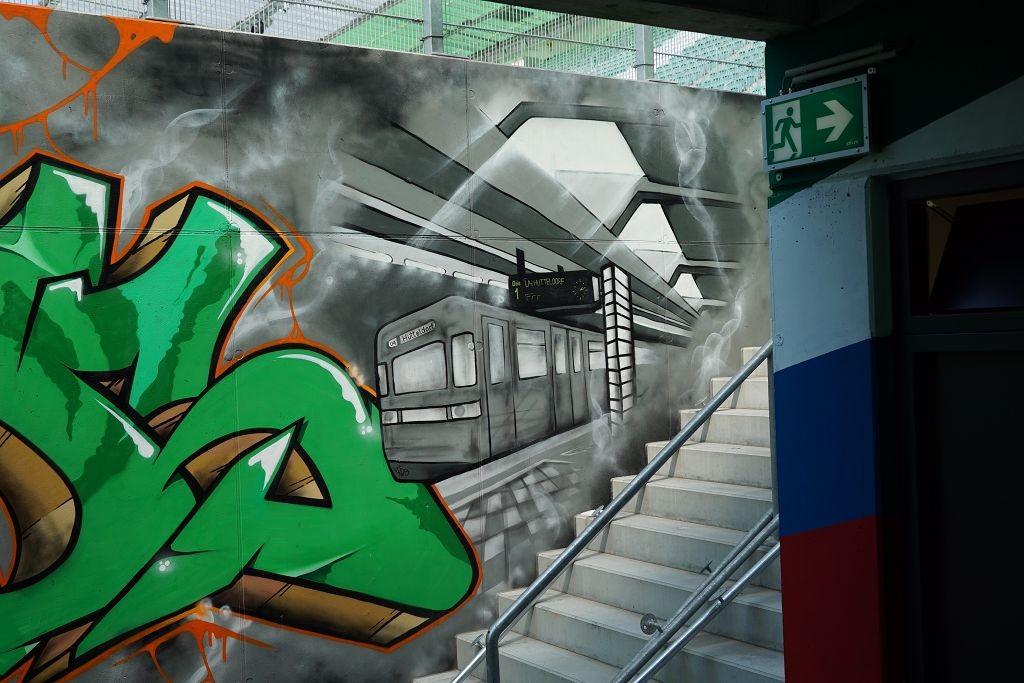 Graffiti_Weststadion (29)