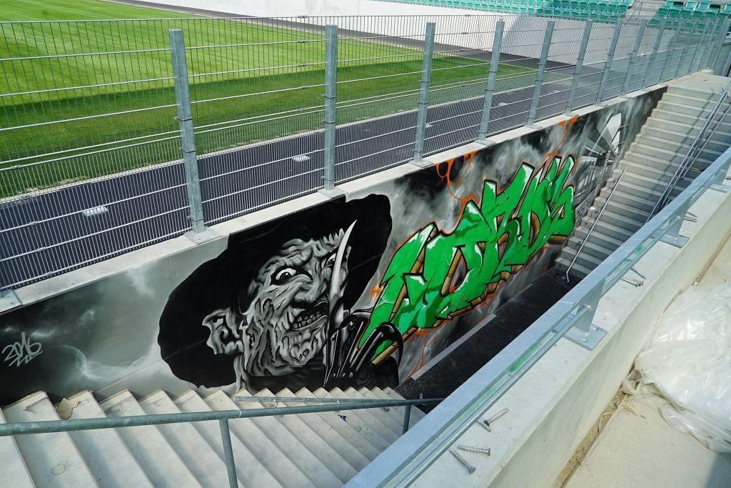 Graffiti_Weststadion (30)