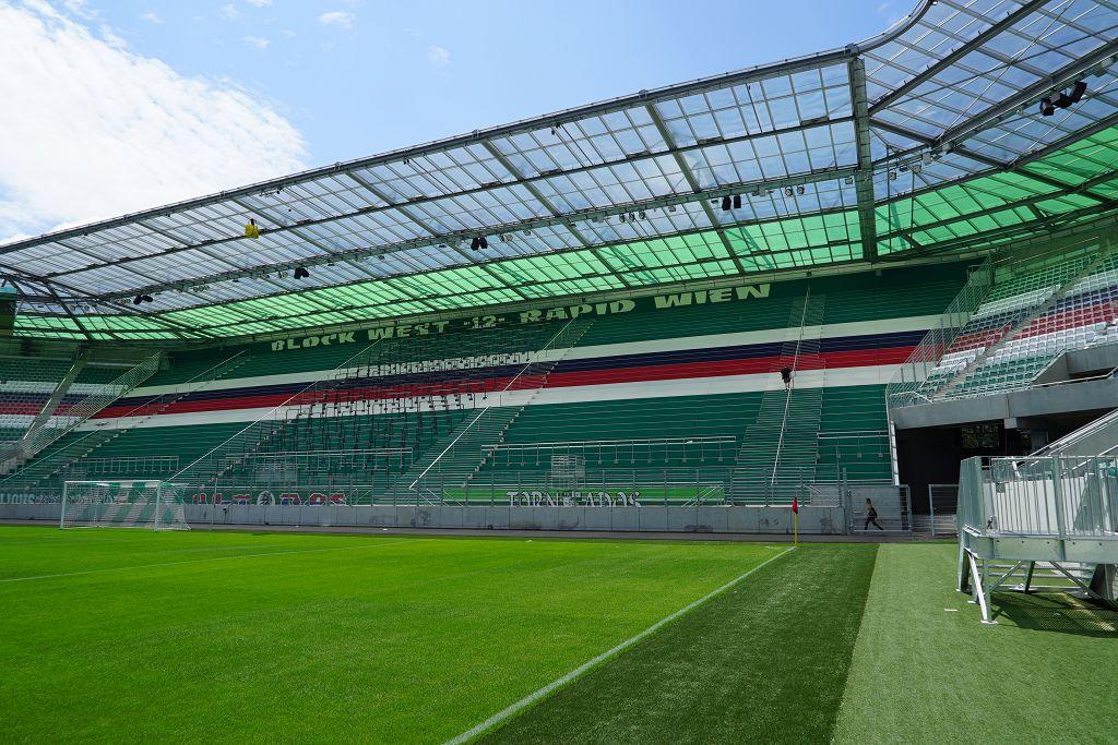 Graffiti_Weststadion (35)
