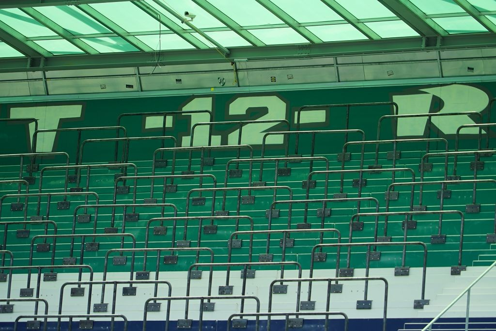Graffiti_Weststadion (38)