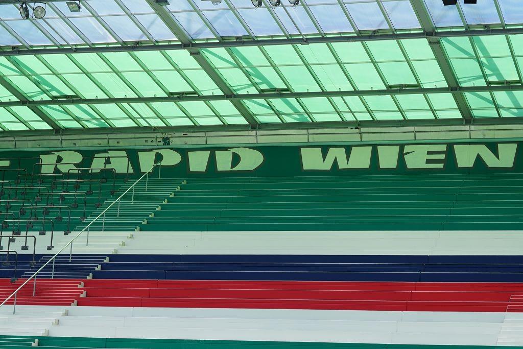 Graffiti_Weststadion (39)