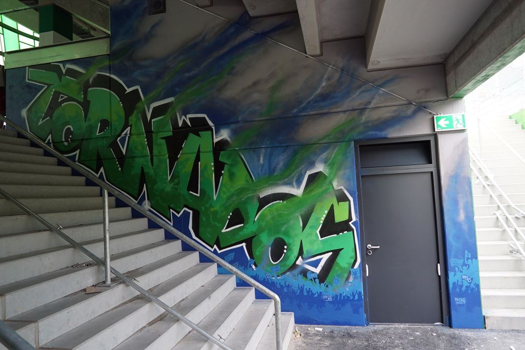 Graffiti_Weststadion (4)