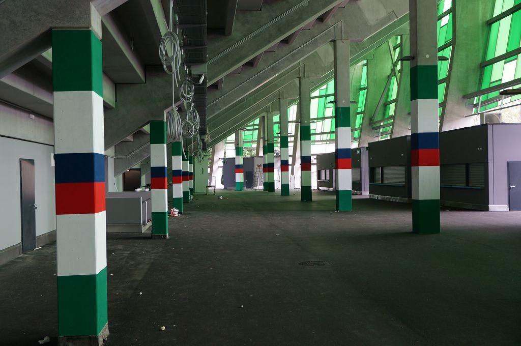 Graffiti_Weststadion (41)