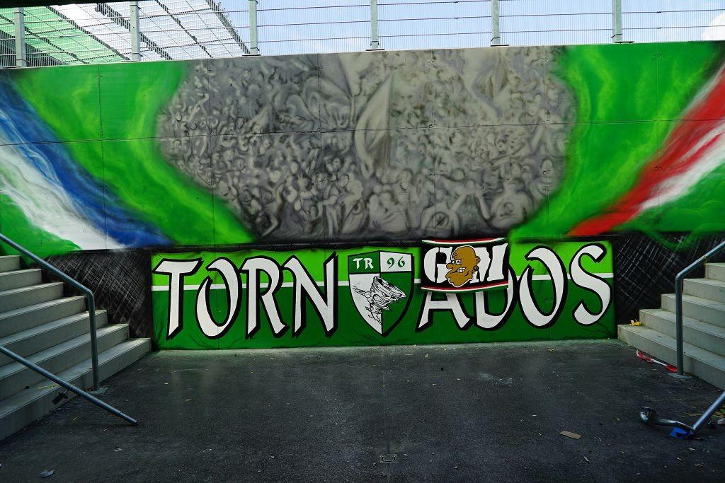 Graffiti_Weststadion (5)